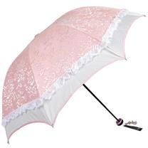 天堂 晴雨伞 33241E (粉色) (仅限陕西西安)