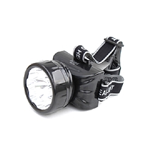 国产 充电式头灯 LED-781