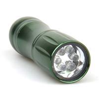 超霸 GP 手电筒 THH20501 LED*6  1个/卡