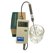 兴化雪松 测温仪 JM222 (米白色)