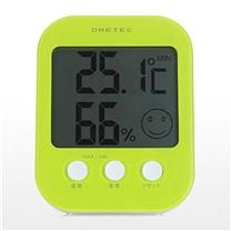 多利科 电子式温度计 O-230