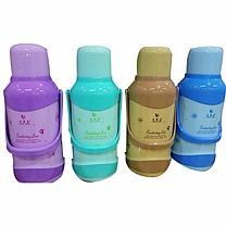 吉祥鸟 保温瓶 6820 3.2L (混色)