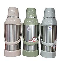 吉祥鸟 保温瓶 9521 2.0L (混色)