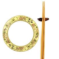 乐德家 筷子 27cm