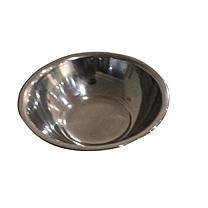国产小碗 15.5CM  不锈钢