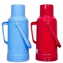 国产 塑料热水瓶 8磅 3.2L