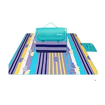 悠度 户外防潮垫 YD33035321 (彩色)