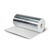 艾普莱 地毯 E-Mat 6*0.6M 银色