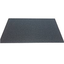 3M 地垫 6050 0.6*0.5m (灰色) 2块/组 (不压边)