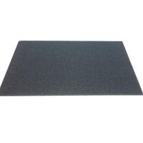 3M 地垫 6050 0.6*2m (灰色) 2块/组 不压边
