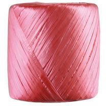 国产 撕力带 250g/卷 (红色) 50卷/箱 (50卷起售)