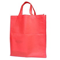 国产 无纺布袋 30*35cm  (新老包装交替以实物为准)