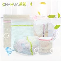 茶花 CHAHUA 洗护袋 4538  (TB)