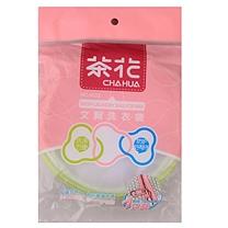 茶花 CHAHUA 文胸洗衣袋 4532  (TB)