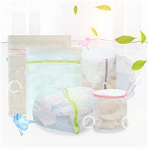 茶花 CHAHUA 洗衣袋套装 4540  (TB)