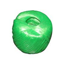 国产 撕力带 65g/卷 (绿色) 48卷/箱 (48卷起售)