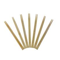 坚尔美 Jem 国产 一次性筷子(独立包装) 20双/包  35包/箱 (新老包装交替发货)