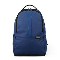 威戈 WENGER 休闲运动双肩包 SAB50615105047 (蓝色)
