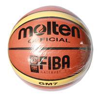 摩腾 篮球 GM7