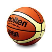 摩腾 篮球 GL7