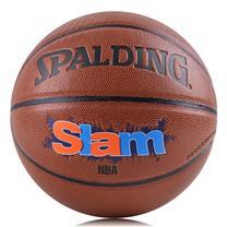 斯伯丁 Spalding 篮球 74-412