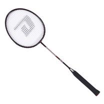 红双喜 DHS 铝合金羽毛球拍 3010  (1支装)