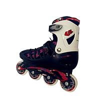 美洲狮 滑轮鞋 308