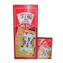 姚记 扑克牌 12副/盒