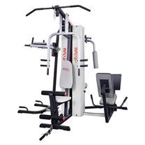 万年青WNQ 综合训练器 健身房专用 多功能力量健身器械 518BIT