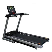 万年青 跑步机 WNQ4000A (黑色)