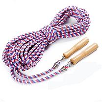 国产大绳 10米