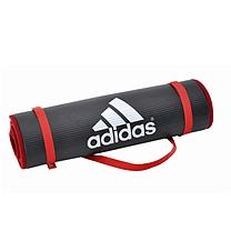 阿迪达斯 Adidas 训练垫 ADMT-12235 183*61cm*10cm