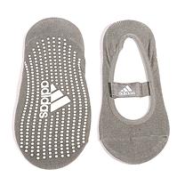 阿迪达斯 Adidas 瑜伽袜 ADYG-30101GR