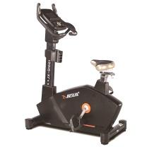军霞 商用立式健身车 JX-S1001