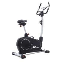 军霞 立式健身车 JX-7059