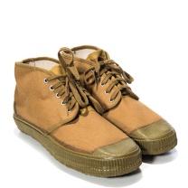 双安 5KV护踝电绝缘男单安全工作鞋 42码