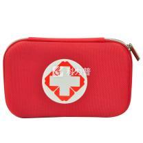 邦好宁 综合急救包 FT-001 (红色)