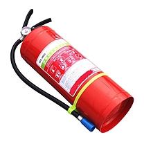 淮海HUAIHAI 手提式干粉灭火器 2kg (不含运费)
