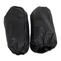 国产 防水布套袖 (黑色) (新老包装交替以实物为准)