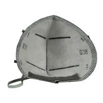 3M 自吸过滤式防颗粒物呼吸器 9042 25个/袋