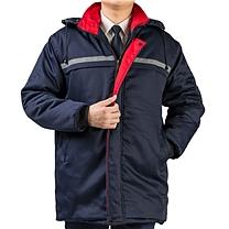 东尔 男女冬季棉服 dr3101 XXXL 10件/箱 dr3101 XXXL  10件/箱