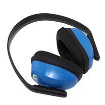 代尔塔 DEITAPLUS ABS合成泡沫耳罩 103010 (SP A3BL)