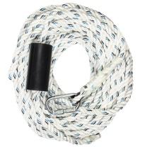 霍尼韦尔 honeywell 安全绳 1002891 14mm*10m 1件/包
