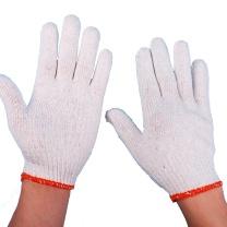 嘉伟 加厚防护防滑耐磨劳保手套 户外作业手套 700g
