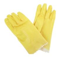 兰浪 浸塑手套