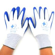 星宇 手套 N518 M号 (蓝色) N518 M号 (蓝色)