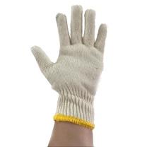 国产 特级十针棉纱手套 600g  10双/包 (新老包装交替以实物为准)