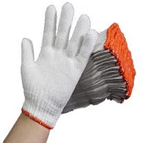 国产 纱手套 420g/副  12副/打 (新老包装交替以实物为准)