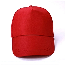 鸿源 帽子 鸭舌帽