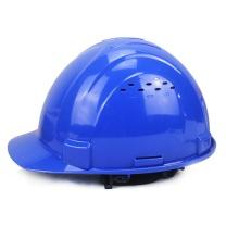霍尼韦尔 honeywell 安全帽 H99RA106 (蓝色)